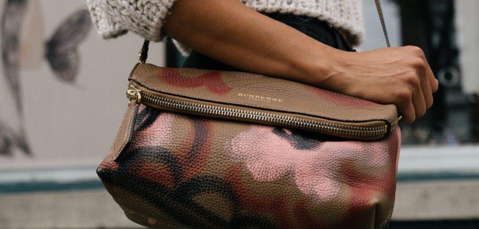 Ty też potrzebujesz nowej torebki!